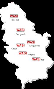 mapakontakt